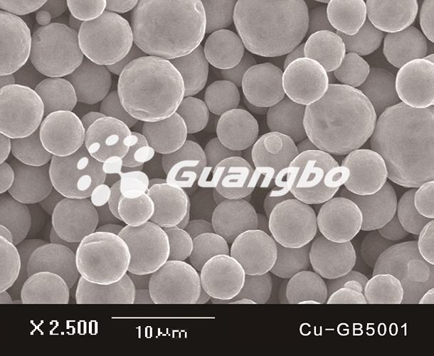 Cu-GB5001
